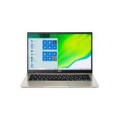 "Portable ACER SF114-34-P2H0 GOLD Intel Pentium Silver N6000 4GoDDR4X SSD128Go Intel HD Graphics 14.0""FHD IPS 1920 x 1080 Mat WIN10 Home S"