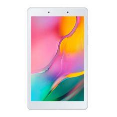 Tablette Galaxy Tab A 8'' Gris 32Go 1280x800 Quadcomm SDM429 Quad Core 2 GHz WiFi / SM-T290NZSAXEF