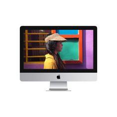 "Portable Apple iMAC 21.5"" RETINA 4K Intel Core i5  8th 3GHz - 8 GoDDR4 1 TB -  AMD Radeon Pro 560X 21.5'' LED IPS  Mac OS"