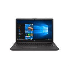 "Portable HP 255 G7 15.6"" 2D318EA AMD Ryzen 3 3200U 8Go 256Go SSD Graphique AMD Radeon R5 SILVER Windows 10 HOME Graveur de DVD"