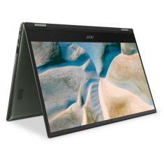 Port acer Chromebook CP514-1WH-R41A AMD Ryzen 5 3500C  8 Go 64 Go eMMC 14.0''FHD 16:9Tactile Chrome Enterp