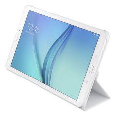 Etui à  rabat Samsung EF-BT280PWEGWW pour Galaxy Tab A 7'' blanc