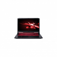 "Portable ACER Nitro AN517-51-7891 Intel Core i7-9750H - 8 Go 256GoSSD- HDD1000Go- GTXâ""¢ 1050 3Go 17.3"" FHD IPS Mate  - WIN 10F"