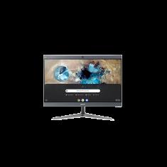 "ACER Chromebase CA24I2 Qts8250U Core i5-8250U - 8 Go DDR4 SSD 128Go UHD Graphics 620 23.8"" FHD Tactile Chrome OS"