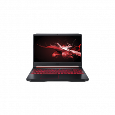 "Portable Acer Nitro AN515-55-5933 IntelCore i5-10300H  8Go 1024Go SSD GeForce® GTX 1650Ti 4Go DDR6 WIN10 15.6"" FHD IPS  Mate - DAS 1.12"