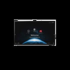 Ecran 64.5'' ViewSonic LFD Interact 4K UHD 20Pts PCAP ViewBoard® 16:9 32Go 350nit 8ms 1200:1 178/178 HDMI DP 6xUSB 3xHp IFP6570