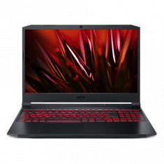 Portable Acer Nitro AN517-41-R74B AMD Ryzen 7 5800H 16Go SSD1024Go NVIDIA GeForce RTX 3070 - DAS 1.12 Noir - 17.3'' FHD IPS WIN 10