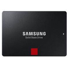 SSD SAMSUNG Serie 860 PRO 2,5 pouce 256G S-ATA-6.0Gbps MZ-76P256B/EU