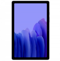 Samsung Galaxy Tab A7 10,4'' 32Go 4G Android10 2000x1200 GRAY SM-T505NZAAEUH