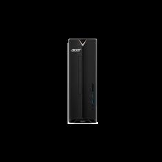 PC ACER ASPIRE XC-330 AMD® A6-9225e   8 Go 128 Go SSD +2 ToAMD Radeon™ R4 DVD±RW 8x  Windows 10