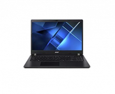 "Portable ACER TMP215-52-55UU Intel® Core™ i5-1135G7- 8 Go 512GoPCIe NVMe SSD UHD Graphics 15.6""FHD IPS Mate Win 10 Pro"
