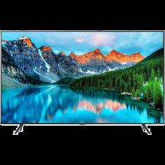 ECRAN SAMSUNG 65'' LFD 4K BE65T-H 16h/7j 3840x2160 250nits 8ms HDR10+ 2xHDMI USB Application Business TV LH65BETHLGUXEN