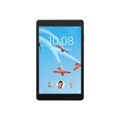 "TABLETTE LENOVO TAB-8304F1 TAB 4 8"" Ecran HD - Noir 1GB - 16GB eMMC Android 7.0 MTK MT8163 QC 1,3Ghz"