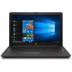 "Portable HP 255 G715.6"" 255A9ES AMD ATHLON 3050U 8Go 256Go TLC Graphique AMD Radeon Windows 10 Home"