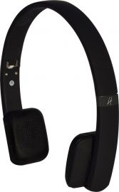 Casque Micro Bluetooth - H.Swallow - Noir