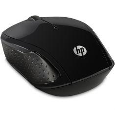 Souris sans fil HP 200