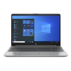 """Portable HP 250 G815.6""""HD 2W8W5EA  Intel® Core™ i3-1005G1 4GO DDR4 256 Go SSD Intel®UHD  pavé numérique WIN10 F  Argent Asteroide"""