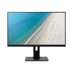 """Ecran Acer 22"""" V227QBMIPX 21,5'' - UM.WV7EE.009"""