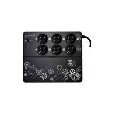 Onduleur INFOSEC Z3 ZenBox EX 700- 8 Prises