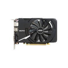 VGAN MSI GeForce GTX 1050 TI AERO ITX 4G OCV1