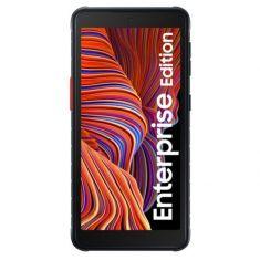 "Smartphone Galaxy Xcover 5 4Go 64Go Noir Entrep Edition Android 11 Ecran TFT 5,3"" HD+ 400 Nits IP68 batt 3000 mAh CR 15W video FHD 4K"
