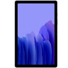 Samsung Galaxy Tab A7 10,4'' 64Go 4G Android10 2000x1200 GRAY SM-T505NZAEEUH