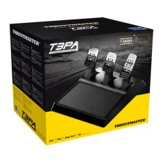THRUSTMASTER T3PA 3 PEDALS ADD-ON