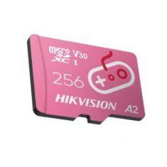 CARTE MEMOIRE HIKVISION M-SD 128G MICRO SD - SERIE G2