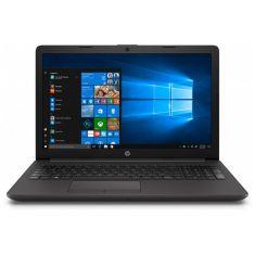 "Portable HP 255 G715.6"" 202W0EA AMD ATHLON 3050U 4Go 500 Go HDD Graphique AMD Radeon Windows 10 F Graveur de DVD - Noir"