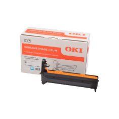 TAMBOUR ORIGINAL OKI pour imprimante C612n et C612dn - 46507307