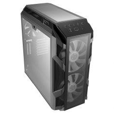 Boitier Cooler Master ATX - MCM-H500M-IHNN-S00