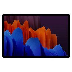 "Samsung Galaxy Tab S7+ 12,4"" 256Go WIFI SM-T970NDBEEUH BLUE RAM8Go Spen inclus Android 10 Qualcomm SDM865 Pro 2800x1752"