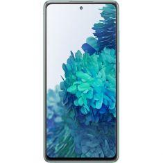 Smartphone Galaxy S20FE 4G VERT 6Go 128Go Android OneUI 2.5 IP68 Exynos990 64MP Zoom hybridex3  8K Ecran  6.5'' FHD+  DAS 0.241 W/kg