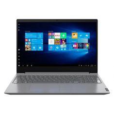 Portable Lenovo V15 IGL GREY Intel Celeron N4020 8 Go 128Go SSD UHD Graphics intégrée 600 15.6 HD TN 200NITS - WIN 10 HOME 64