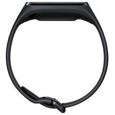 SAMSUNG Bracelet Galaxy Fit E Noir SM-R375NZKAXEF