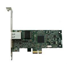 Carte Wifi WL-138G Pégatron