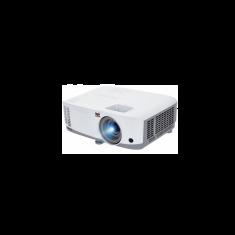 PROJECTEUR VIEWSONIC PA503X 0.55''XGA 3600 lumens, 22000:1 1x HDMI/2x VGA/1xUSB-B/1xRS232 2W speaker 5,000/15,000 lamp life