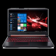 "Portable ACER Nitro AN515-54-5900 Intel® Core™ i5-8300H - 8 Go SSD 256Go PCIe -GTX™ 1650 4Go DDR5 15.6"" FHD IPS Mate WIN 10F DAS 0.82"