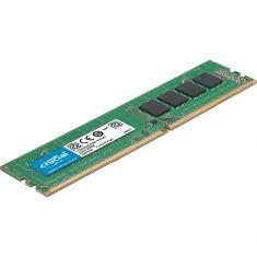 Crucial DDR4 4 Go 3200 MHz CL22 SR X16 - CT4G4DFS632A