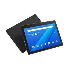 "TABLETTE LENOVO TAB-X104F 32Go TAB E10 10"" Ecran HD - Noir 2GB - 32GB eMMC Android 8.0 APQ8009 QC 1.3GHZ 32BIT"