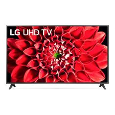 "ECRAN TV LG 49"" LED 49UN711C Résolution UHD 3840x2160 16:9 HPs TV SMART Netflix Compatible 49UN711C"