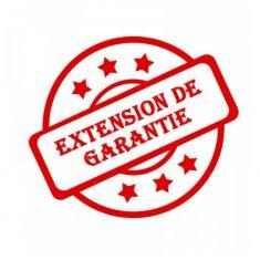 EXTENSION GARANTIE 1 an en pick-up +ADH MID END Tablet soit 3 ans de garantie au total P-GT-AH5XT0M