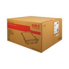Courroie de transfert OKI pour imprimante ES6410D - 44341902