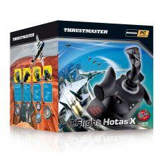 THRUSTMASTER Joystick T.Flight Hotas X