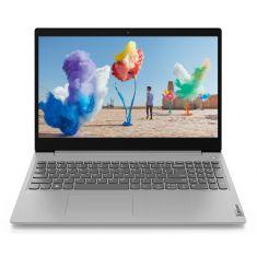 Portable LENOVO Ideapad IP3 15ADA05 RYZEN 3 3250U_8 Go SSD 512 Go AMD Radeon™ Vega 3 15.6' FHD_ WIN 10 H PLATINUM_GREY