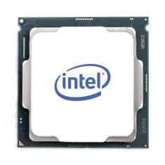 CPUI INTEL Core i5-10400 (2.9 GHz) Processeur 6-Core Socket 1200 Cache L3 12 Mo Intel UHD Graphics 630 BX8070110400