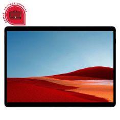 """Surface Pro X Tablette12,3"""" 4G LTE Noir Microsoft SQ1 8Go RAM 128Go Qualcomm Adreno 685 PixelSense 2xUSB C JQG-00003"""