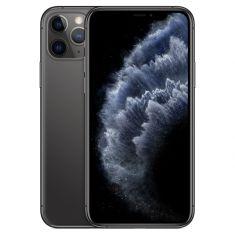 Apple iPhone 11 Pro (64 Go) - Gris Sidéral