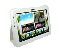 """Housse """"Slim"""" - Pour tablette Samsung Galaxy Tab 2 et Note - 10.1''"""