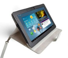 """Housse """"Family"""" - Pour tablette Samsung Galaxy Tab 2 - 10.1''"""